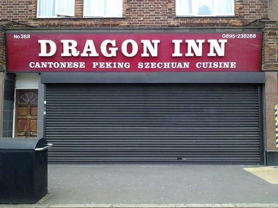 Bewt Italian Restaurant Near Heathrow