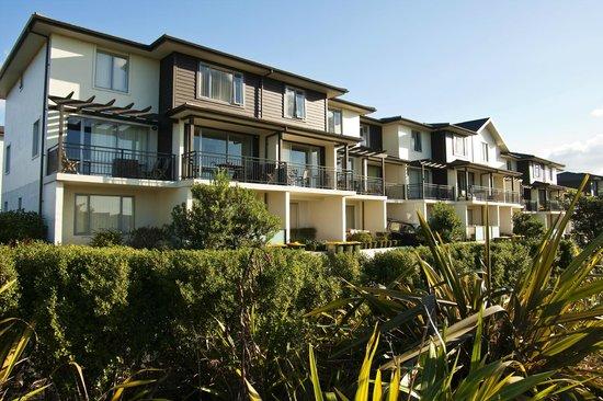 Photo of Waldorf Newhaven Apartments Botany Downs