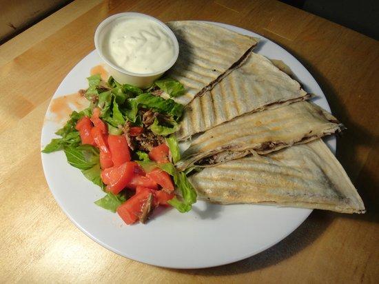 Best Mexican Restaurant Oshawa