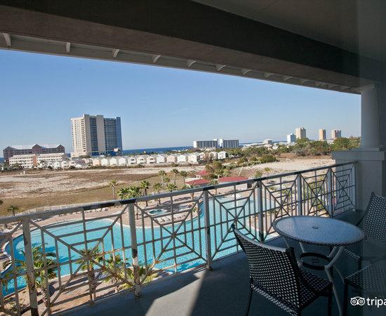 Cabana Cay By Oaseas Resorts Condominium Reviews Panama