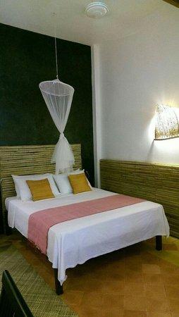 maison557: Cozy bedroom