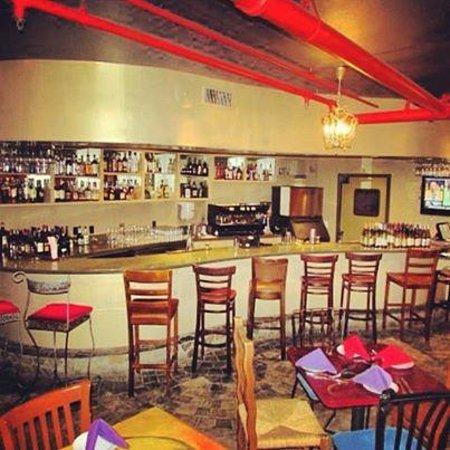 La Luna Negra Arcadia Menu Prices Amp Restaurant Reviews