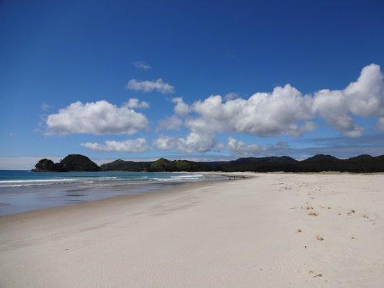 Mount St. Paul Estate : 歩いて行ける海  within the walking distance