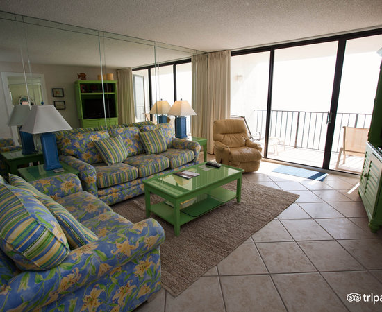 Edgewater beach and golf resort updated 2018 prices 2 bedroom hotels in panama city beach