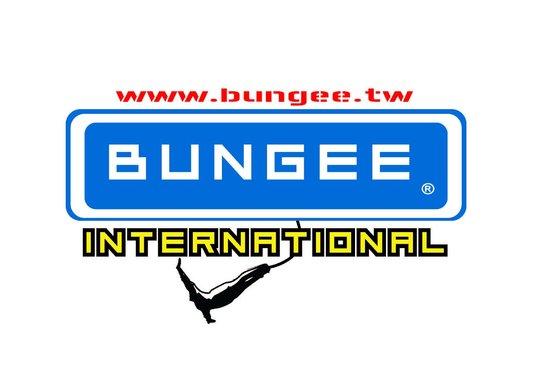 Bungee International: logo