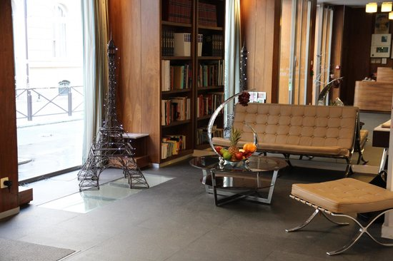 Art Hotel Congres Booking