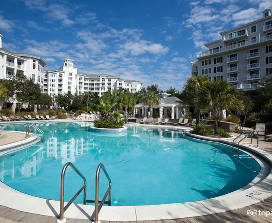 Sandestin Golf And Beach Resort 65 2 3 8 Updated 2018 Prices Reviews Fl Tripadvisor