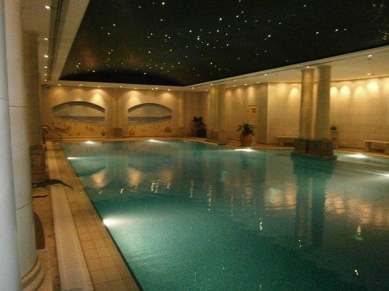 All Day Spa Treatment Sydney