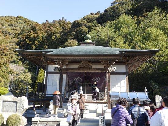 Aki-gun
