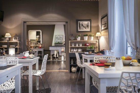 hotel des alpes annecy voir les tarifs 1 143 avis et 320 photos tripadvisor. Black Bedroom Furniture Sets. Home Design Ideas