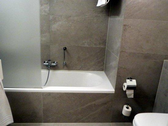 Hotel Acces : super propre