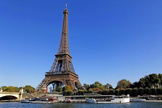The Top 10 Things To Do Near Trocadero Tripadvisor