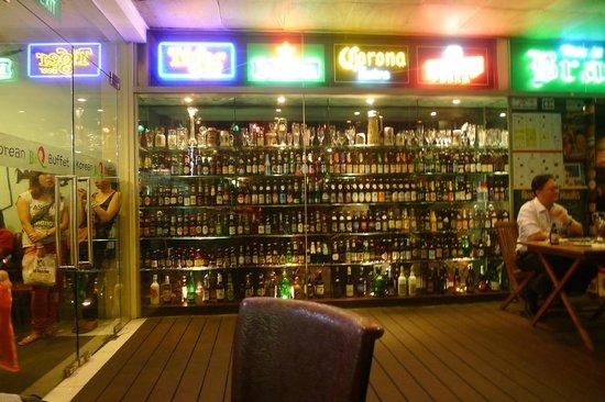 Brauhaus Restaurant & Pub