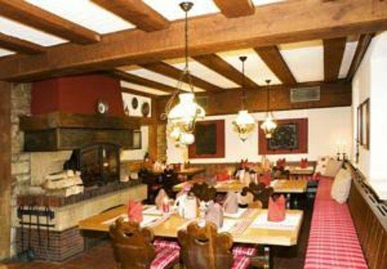 Best Western Hotel Wei Ef Bf Bdes Lamm