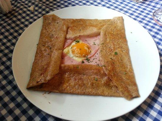 Le Petit Saint Malo: La Complète <3