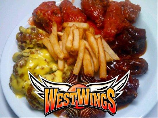 Shot derrame cerebral fotograf a de west wings - Westwing opiniones ...
