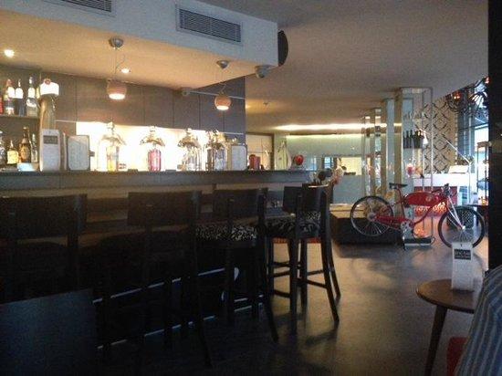 Villa Emilia: Hotel d'un rapport qualité prix irréprochable avec un personnel aux petit soins très très   Accu