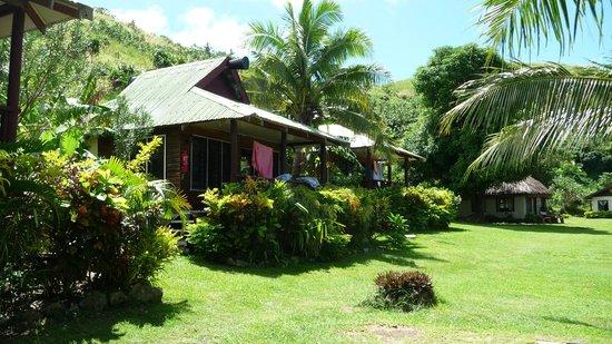 the 5 best yasawa islands resorts of 2019 with prices tripadvisor rh tripadvisor com