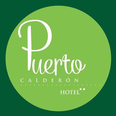 Hotel Puerto Calderon
