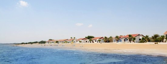 Photo of Long Beach Resort Famagusta