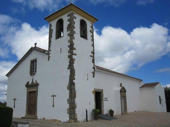 Museu de Marvao