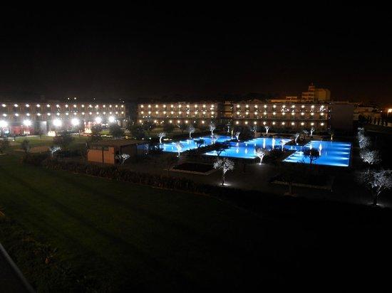 Vila Galé Lagos : THE GREAT POOL