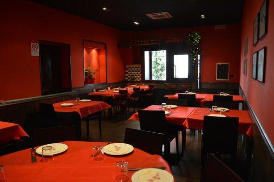 Restaurant Lankwaifong