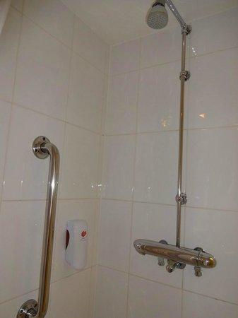 Premier Inn Loughton Buckhurst Hill Hotel Reviews