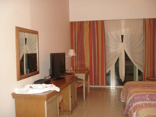 Iberostar Punta Cana: Room