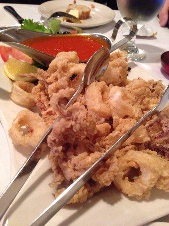 Michelino's Restaurant
