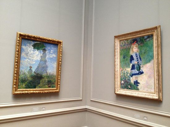 National Gallery of Art: Masters