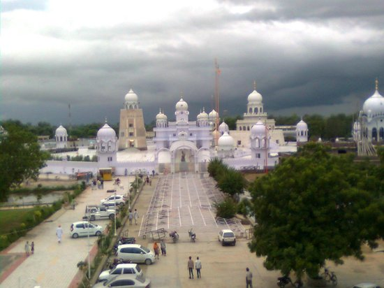 Bathinda, India: Photo uploaded by Daljit Singh, Adelaide