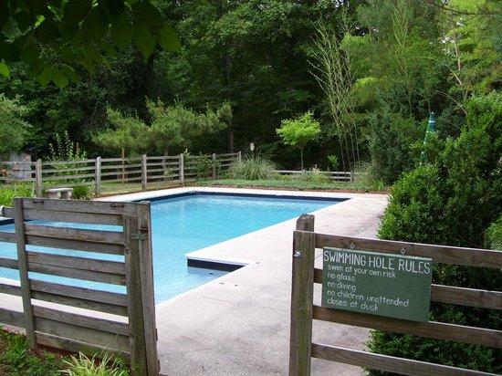 piney grove at southall 39 s plantation prices b b reviews charles city va tripadvisor