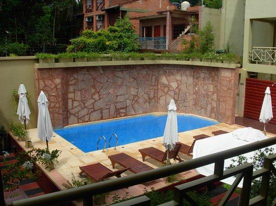 Jard n de iguaz picture of hotel jardin de iguazu puerto iguazu tripadvisor - Hotel jardin iguazu ...