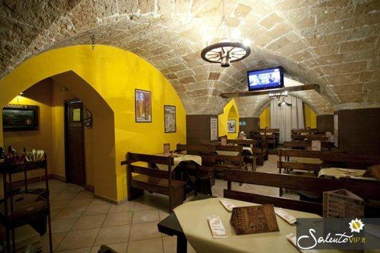 San Pedro Saloon