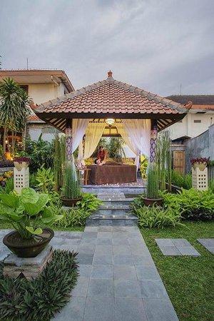 Photo of Puri Artha Hotel Yogyakarta