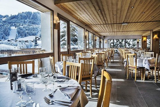 hotel alpen roc la clusaz france reviews photos price comparison tripadvisor. Black Bedroom Furniture Sets. Home Design Ideas