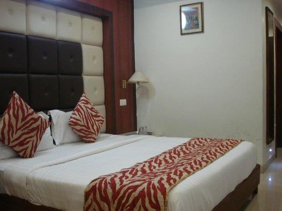 Hotel Sidharth