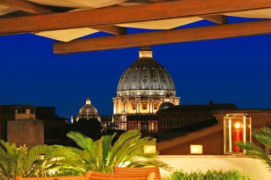 Photo of Hotel Arcangelo Rome