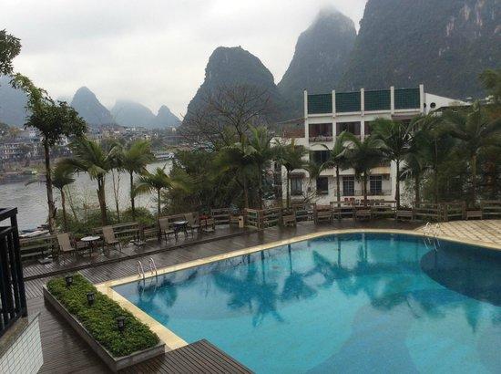 green lotus hotel yangshuo 2018 world s best hotels rh palisadehotelyubacity com