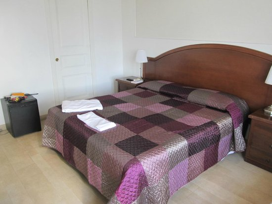 Photo of Bed & Breakfast Maggiore Rome