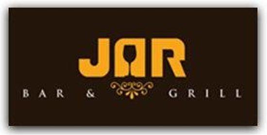 JAR Bar & Grill