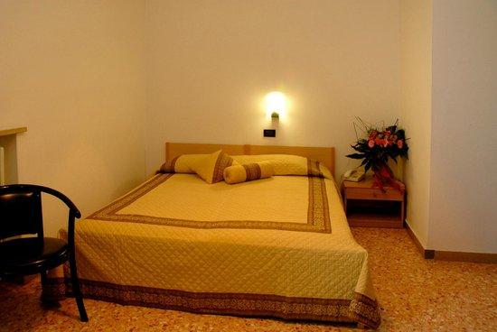 Hotel La Bussola: 12