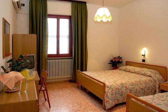 Hotel La Bussola: 6