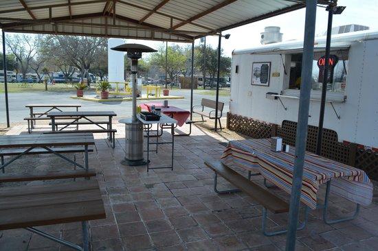 San Antonio Koa Campground Updated 2018 Reviews Tx