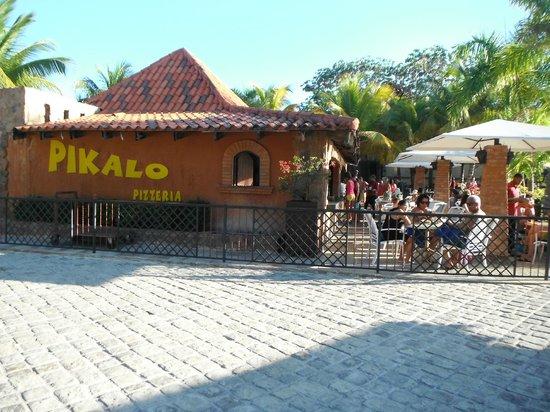 Tripadvisor Reviews Ifa Villas Bavaro Resort