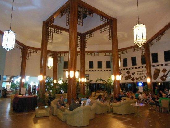 Hotel Roc Arenas Doradas: 2