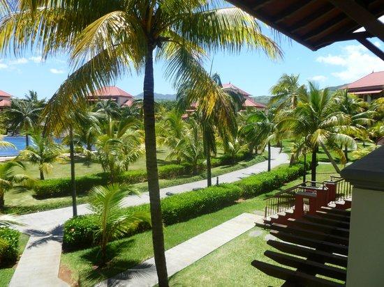 Tamassa: Beautiful view