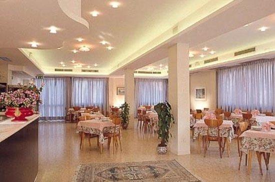 Beautiful Hotel La Terrazza Porto San Giorgio Photos - Design Trends ...