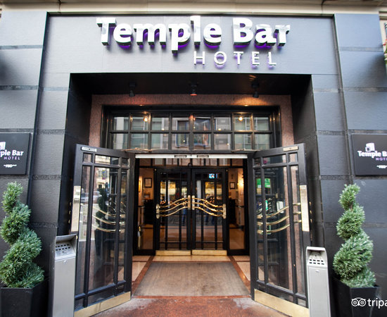 Temple bar hotel updated 2017 reviews price comparison - Cheap hotels in ireland with swimming pool ...